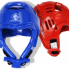 casque-karate-budo-fight-bleu-ou-rouge-homologue-ffkarate