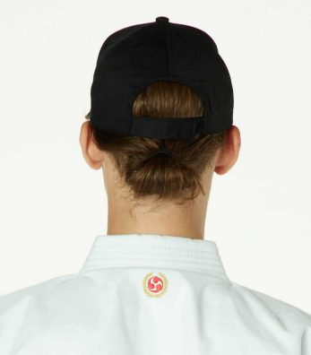 casquette-seishin-international-baseballcap_noir