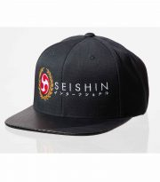 casquette-seishin-international-snapback