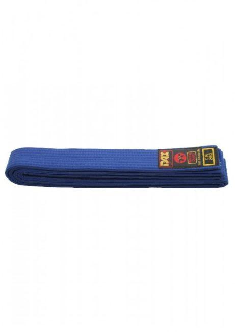 ceinture de karate de couleur dax sport coton piqu en vente sur karate gi. Black Bedroom Furniture Sets. Home Design Ideas