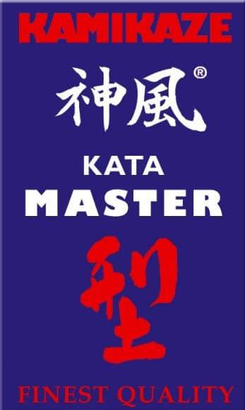 ceinture-competition-karate-kamikaze-kata-master-satin-bleue-wkf-approved-etiquette