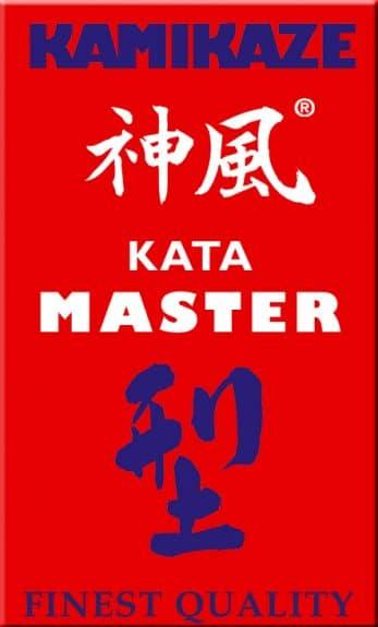 ceinture-competition-karate-kamikaze-kata-master-satin-rouge-wkf-approved-etiquette