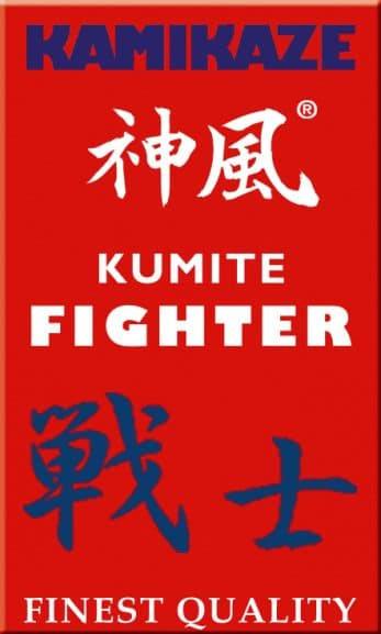 ceinture-competition-karate-kamikaze-kumite-fighter-satin-rouge-wkf-approved-etiquette