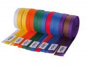 ceinture-de-karate-budo-2-couleurs-kwon