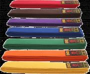 ceinture-de-karate-de-couleur-dax-sports