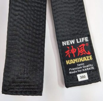 ceinture-karate-kamikaze-extra-large-new-life-premium-satin-etiquette