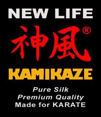 ceinture-karate-kamikaze-extra-large-new-life-premium-soie-naturelle-etiquette