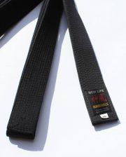 ceinture-noire-de-karate-kamikaze-de-qualite-premium-coton-extra-large
