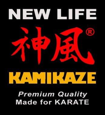 ceinture-noire-de-karate-kamikaze-de-qualite-premium-coton-extra-large-etiquette