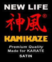 ceinture-noire-de-karate-kamikaze-de-qualite-premium-satin-extra-large-etiquette