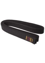 ceinture-noire-de-karate-tokaido-coton-fabriquee-au-japan-gtj