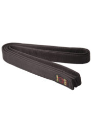 ceinture-noire-de-karate-tokaido-satin-fabriquee-au-japan-GTSJ