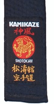 ceinture-noire-kamikaze-etiquette-shotokan