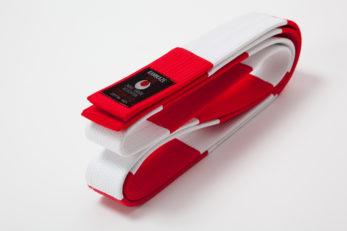 ceinture-rouge-et-blanche-kamikaze