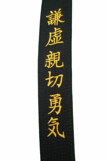 ceinture-shureido-coton-extra-large-290-broderie-kenkyo-shinsetsu-yuuki