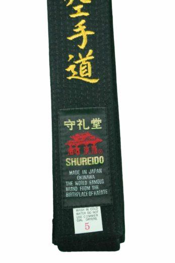 ceinture-shureido-coton-extra-large-290-shotokan-zoom