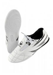 chaussures-darts-martiaux-tokaido-athletic-blanc