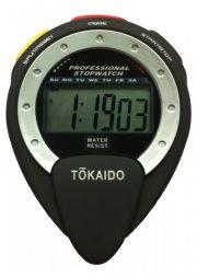 Chronomètre numérique multifonctionnel TOKAIDO