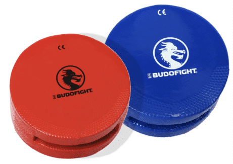 cible-karate-rouge-ou-bleue-budo-fight