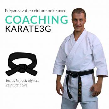 coaching-karate3g-ceinture-noire-formation-de-karate-en-video