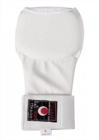 gants-de-karate-tokaido-jka