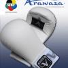 gants-karate-arawaza-p-u-blanc