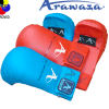 gants-karate-arawaza-rouge-ou-bleu-wkf-approved