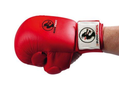gants-karate-bleu-avec-pouce-budo-fight-homologues-ffk-tsuki
