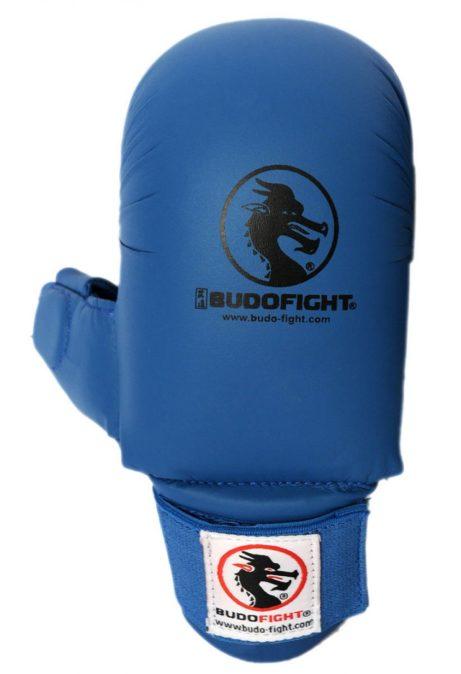 gants-karate-bleu-avec-pouce-budo-fight-homologues-ffk-zoom-dos