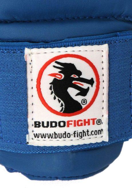 gants-karate-bleu-avec-pouce-budo-fight-homologues-ffk-zoom-etiquette