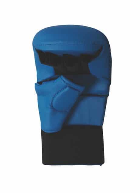 gants-karate-bleu-avec-pouce-budo-fight-homologues-ffk-zoom-interieur