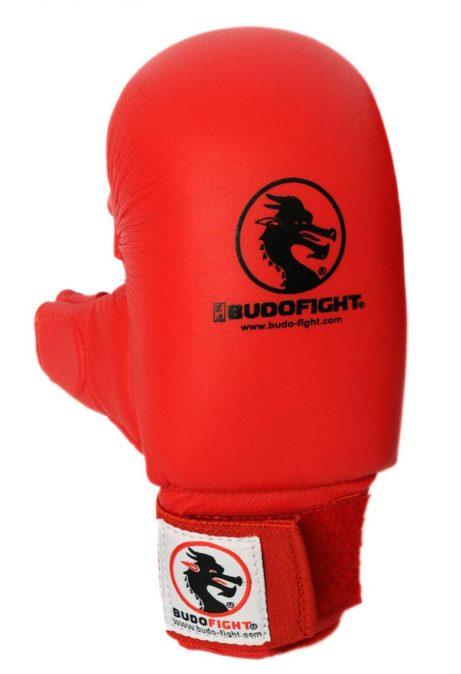 gants-karate-rouge-avec-pouce-budo-fight-homologues-ffk-zoom-dos