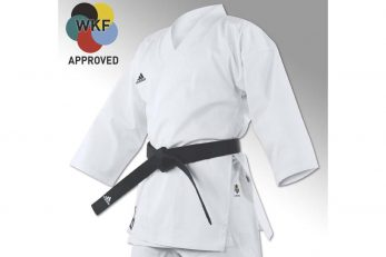 karate-gi-adidas-club-k220-wkf