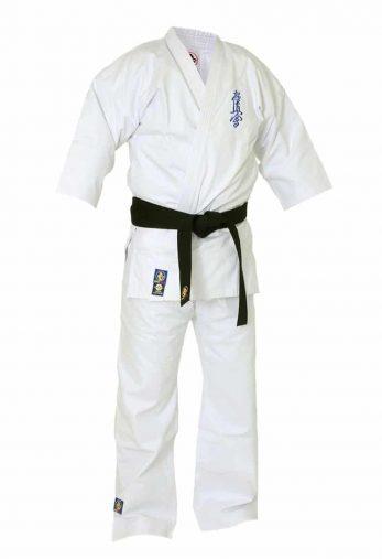 karate-gi-budo-fight-kumite-kyokushinkai