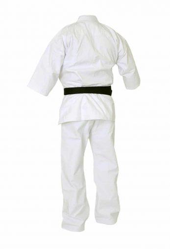 karate-gi-budo-fight-kumite-kyokushinkai-dos