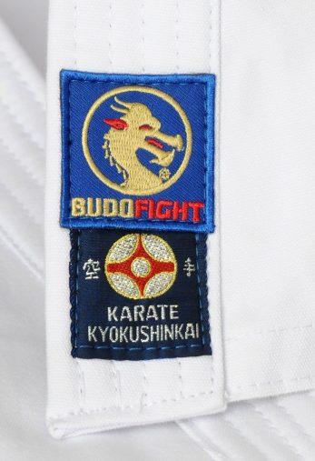 karate-gi-budo-fight-kumite-kyokushinkai-etiquette