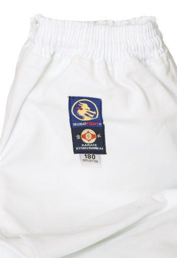 karate-gi-budo-fight-kumite-kyokushinkai-etiquette-pantalon