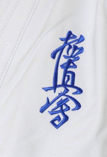 karate-gi-budo-fight-kumite-kyokushinkai-logo