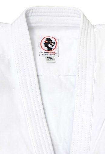 karate-gi-budo-fight-kumite-kyokushinkai-logo-veste