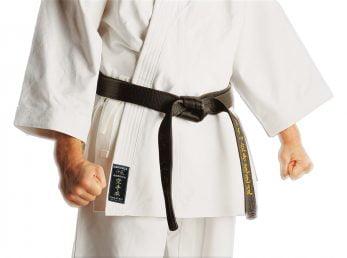 karate-gi-claquant-kimono-america-kamikaze