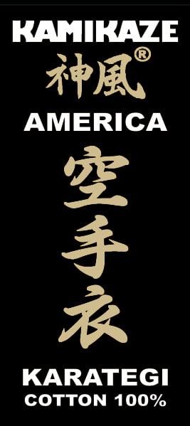 karate-gi-claquant-kimono-america-kamikaze-etiquette-noire