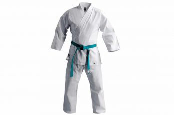 karate-gi-club-k220-adidas-wkf