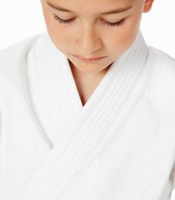 karate-gi-enfant-seishin-international-wkf-col