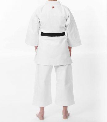 karate-gi-femme-seishin-international-wkf-dos