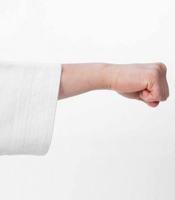 karate-gi-femme-seishin-international-wkf-manche