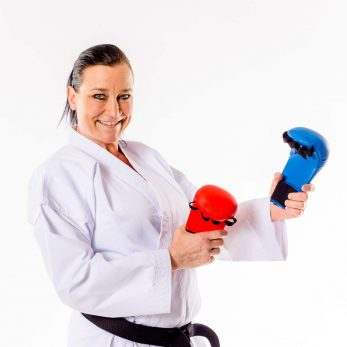 karate-gi-hime-special-femme-yuki-gi