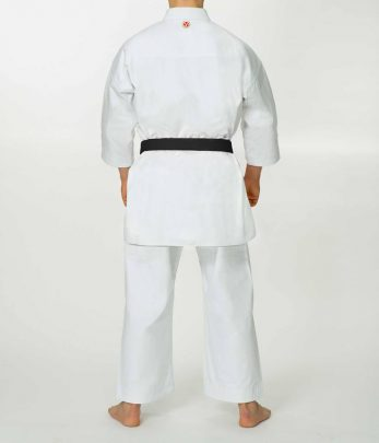 karate-gi-homme-seishin-international-wkf-dos