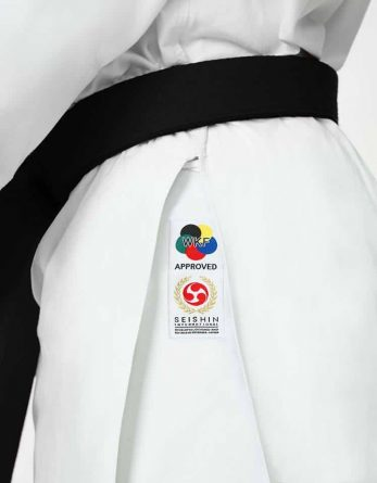 karate-gi-homme-seishin-international-wkf-etiquette