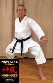 karate-gi-kamikaze-new-life-shihan-premium-quality