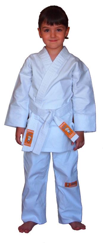 karate-gi-karate-kid-kamikaze-enfant-musubi-dachi
